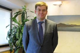 Salut fija el nivel máximo de protección para el personal sanitario en Balears