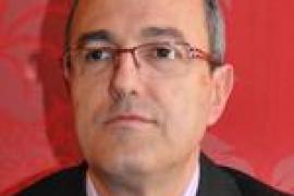 Josep Maria Codony, nuevo director general de IB3