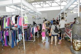 Una oferta 2x1 para impulsar la actividad económica de la isla