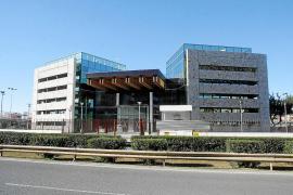 La Policía Nacional detiene a un eslovaco que robó 28.000 euros por el método del tirón