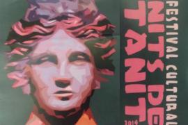 El festival 'Nits de Tànit' registra 2.700 espectadores en su primera edición
