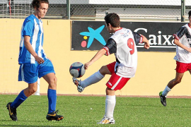 Tablas en el duelo de titanes del primer grupo de la Copa juvenil