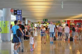 Aumento del turismo nórdico