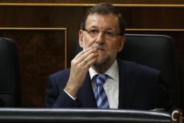 Rajoy asegura que el problema del ébola «está encauzado»