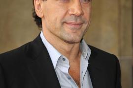 Javier Bardem, posible villano de 'Piratas del Caribe 5'