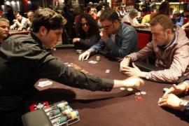 El Casino de Eivissa acoge una nueva edición del 888poker Super Stack