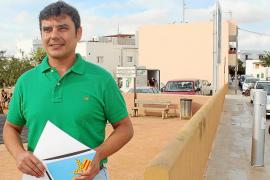 El presupuesto de Formentera para el próximo año se sitúa en más de 21,9 millones de euros
