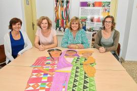 El Fons Pitiús inicia una campaña anual de lucha por los derechos de la mujer