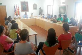 Unicef nombra a Formentera «Ciudad Amiga de la Infancia»