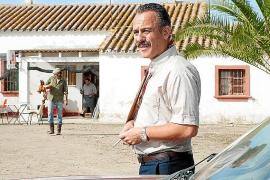 «El público ha perdido el miedo al cine español»