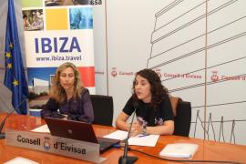 Ferrer, satisfecha con las variables contempladas en el traspaso de competencias en promoción turística