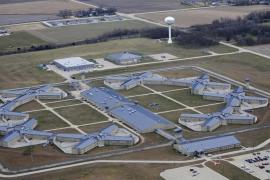 Una prisión en Illinois 'sustituirá' a Guantánamo