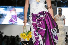 La moda Adlib toma Madrid
