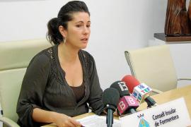 El Consell no contempla la instalación de incineradoras de residuos en Formentera