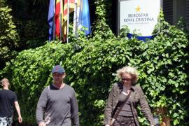 Balears y Canarias, las comunidades con más ocupación en septiembre