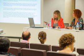 Más de 600 personas padecen artritis reumatoide en Eivissa y Formentera