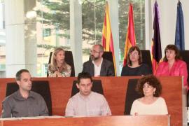 El Consell asumirá la promoción turística porque considera que el reparto es justo