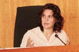 Piden aumentar las dietas a 60 euros diarios para los desplazados por la radioterapia