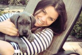 Brittany Maynard se quita la vida legalmente rodeada de su familia
