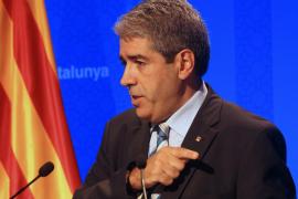 La Generalitat desafía al Gobierno de Rajoy y mantiene la consulta del 9N