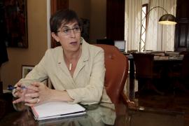 El Govern destina 1,2 millones de € a subvencionar 500 contratos estables