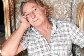 'Joan des Pou' gana el Premi Baladre por cuatro historias sobre Sant Antoni
