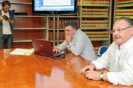 La nueva Política Agraria Común prevé aumentar las líneas de ayudas para Eivissa