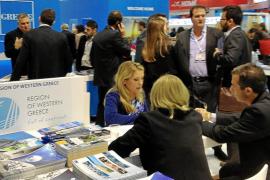 Los hoteleros prevén un período de bonanza económica hasta 2017