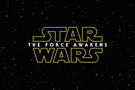 Finaliza el rodaje del Episodio VII de Star Wars