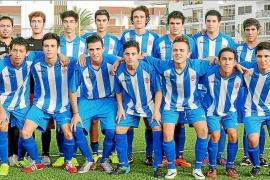 Seis meses de sanción para Cristian Rodríguez por «tentativa de agresión» a un árbitro