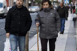 Teresa Romero solicita 150.000 euros al  consejero de Sanidad por atentar contra su honor