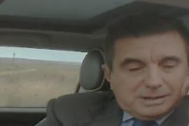Matas: «Si no me cogen a mí a Urdangarin solo lo podrían acusar de delito fiscal»