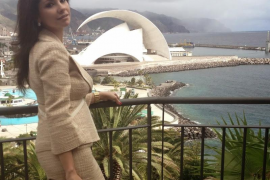 Olga María Henao pide respeto a su vida privada