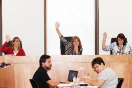 El PP de Vila convoca a la oposición para consensuar los presupuestos de 2015