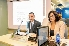 Sant Antoni, Sunset & Shopping exige mejoras