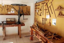 Un museo con más de 11.000 visitas