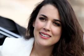 TVE emitirá la miniserie 'Habitaciones cerradas', con Adriana Ugarte y Alex García