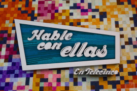 'Hable con ellas' regresa a Telecinco