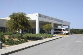 El Hospital de Formentera ya ofrece tratamiento de quimioterapia a 8 pacientes