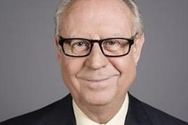 Muere el presentador y locutor Josep Maria Bachs a los 70 años