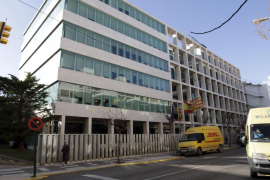 El Consell de Eivissa aprueba destinar 200.000 euros por ayuntamiento para obras municipales
