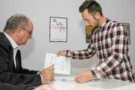 El PSOE elegirá mediante primarias sus candidatos en Santa Eulària y Sant Antoni