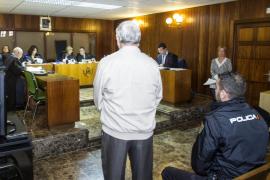 La fiscalía pide 4 años de prisión y 18.000 euros de indemnización por abusos sexuales