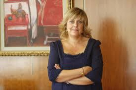 Prats critica al PSOE-Pacte por provocar «alarmismo» con la residencia Sa Serra