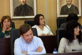 Las cuentas de Sant Josep para el 2015 prevén un superávit de 2,3 millones