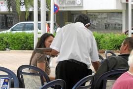 Baleares mejora en ingresos y empleo turístico entre junio y septiembre