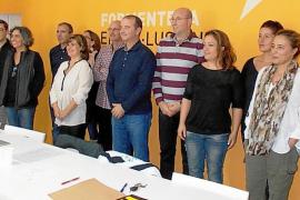 Gent per Formentera renueva su ejecutiva con cuatro nuevos miembros