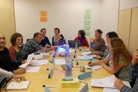 Formentera se une a la redacción de la segunda fase de la Red Natura 2000
