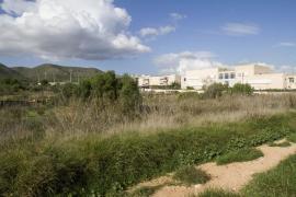 El Govern construirá un nuevo instituto en Vila para cubrir la futura demanda del municipio