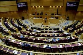 El PP ignora a la oposición y frena la reforma del sistema de financiación autonómica